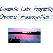 Cononto Lake Property Owners' Association