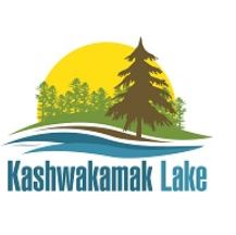 Kashwakamak Lake Association
