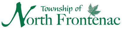 North Frontenac Township Logo
