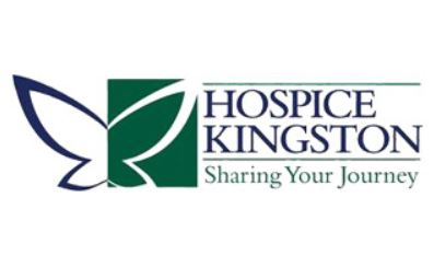Hospice Kingston