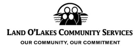 Land O'Lake Community Services