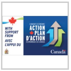 Canada's Action Plan