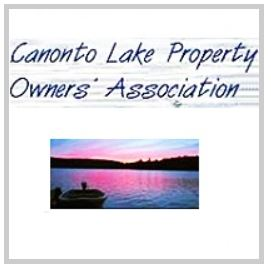 Canonto Lake Property Owners' Association