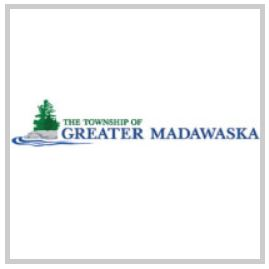 The Township of Greater Madawaska