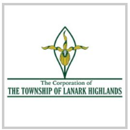 The Township of Lanark Highlands