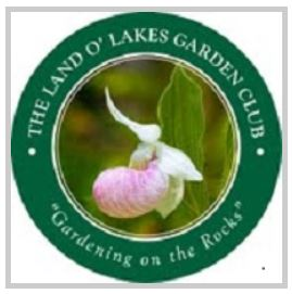 Land O'Lakes Garden Club