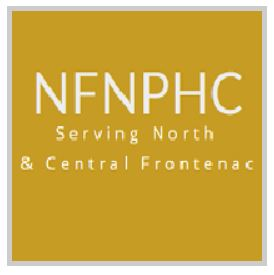 NF Housing Corporation