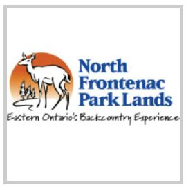 North Frontenac Park Lands