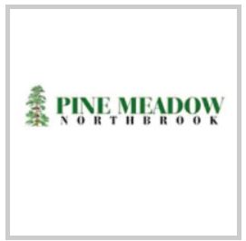 Pine Meadow Nusing Home