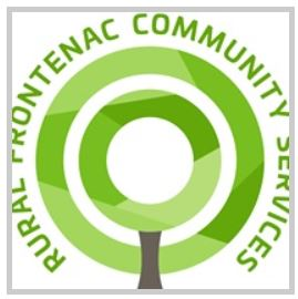 Rural Frontenac Community Services