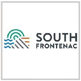 Township of South Frontenac