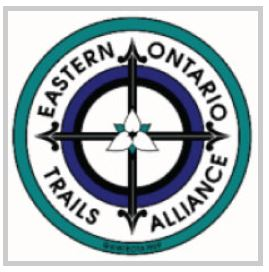 Eastern Ontario Trail Alliance